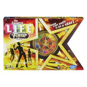Game Of Life Board Game Available At Http Www Yutoys Com Cool