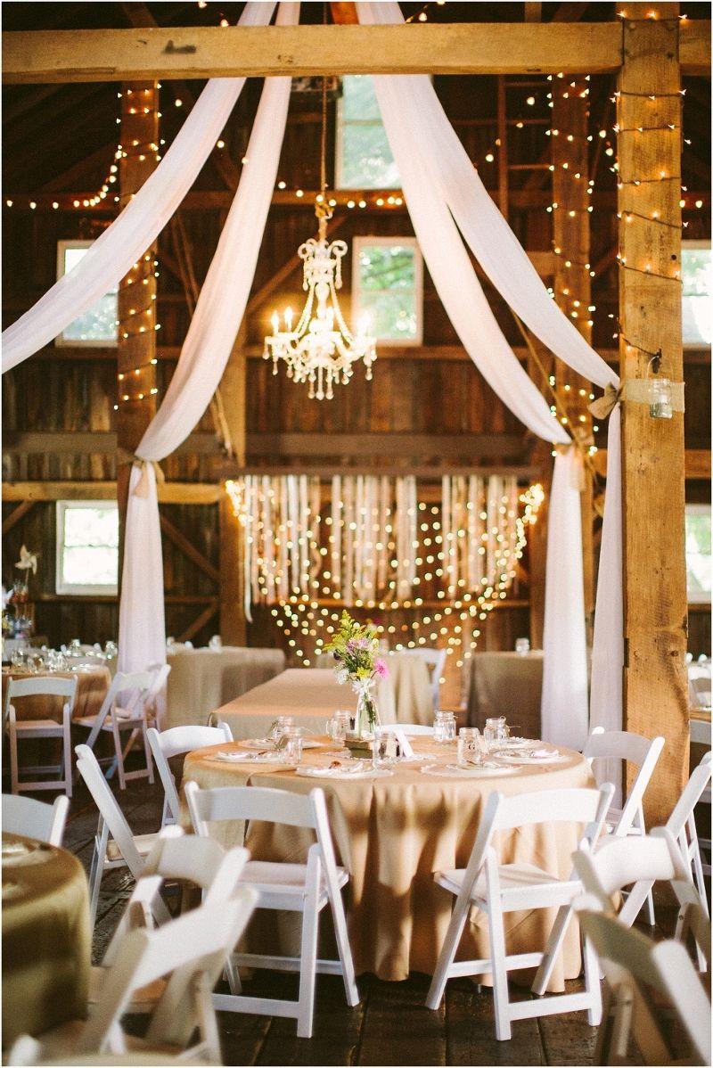 mustard seed gardens wedding in_0167 | I DO | Pinterest | Mustard ...
