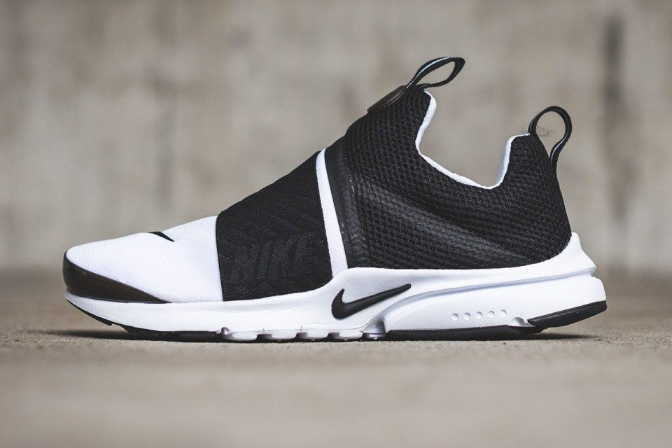 Here's Another Look at the Nike Air Presto Extreme | Nike ...