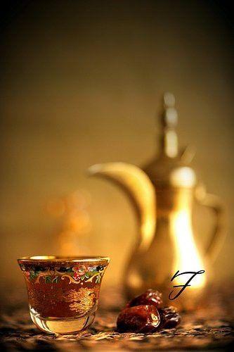 Pin By Khalil Shakhi On Bewitchingbokeh Arabic Coffee Mint Tea Arabic Tea