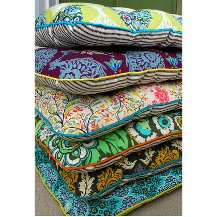 Tutorial Dining Room Chair Cushions This Will Be A Fall Project