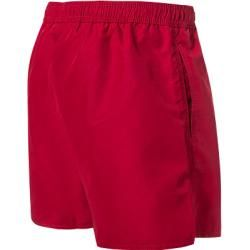 Ea7 Schwimm Shorts Herren, Mikrofaser, rot ArmaniArmani #outfitswithshorts