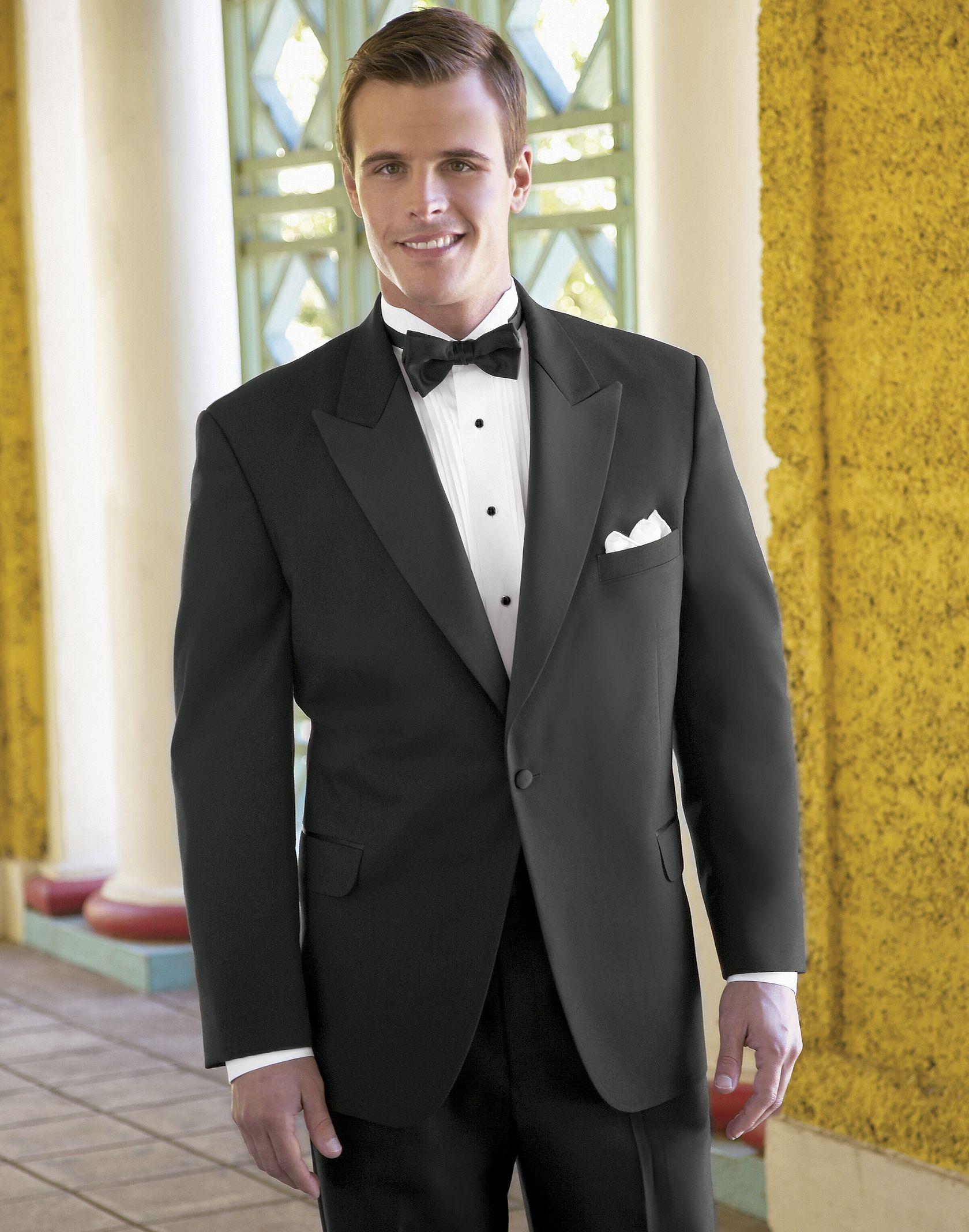 Tuxedo rentals rent a tuxedo at jos a bank tuxedos pinterest