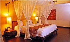 Ideas Románticas para Decorar tu Habitación - Para Más Información Ingresa en: http://disenodehabitaciones.com/ideas-romanticas-para-decorar-tu-habitacion/