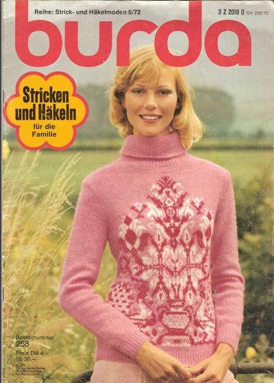 Crochet stitches patterns of encyclopedia pdf designs 300 and