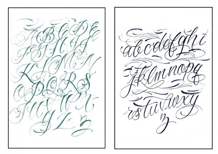 Disenos Alternativos De Fuentes Para Tatuajes Con Efectos De Sombra Letras Para Tatuajes Fuentes De Letras Para Tatuaje Fuentes De Letras