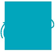 Image Result For Come Join Us Images Desain Logo Bisnis Desain Logo Seni