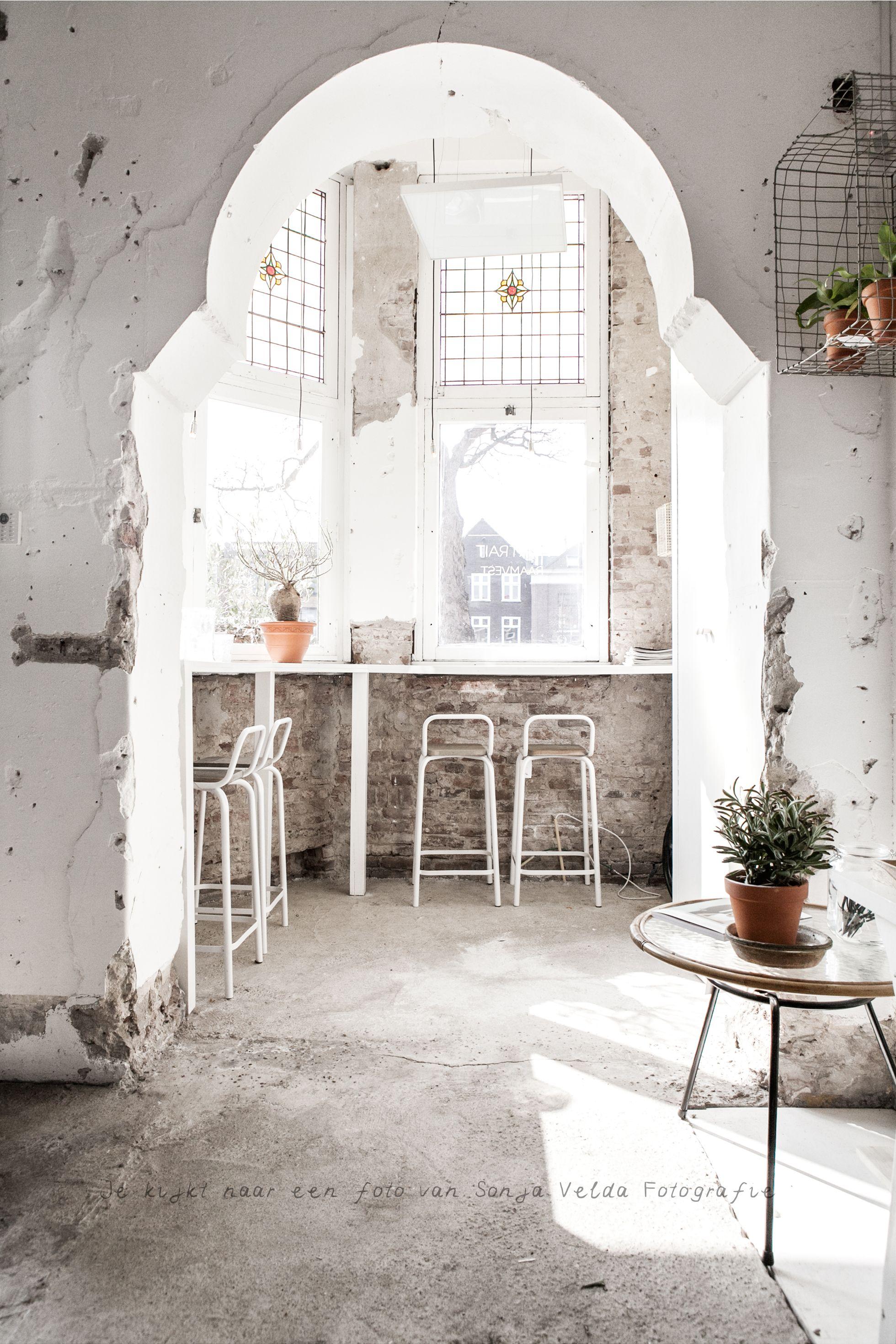Sonja Velda Fotografie | Interieur/ Lifestyle fotografie ...
