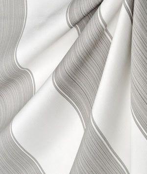 Portfolio Granby Stone Fabric