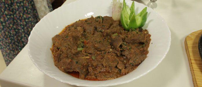 Kulcha Pasanda Recipe  #pakistanifood #pakistani #recipies #kulcha #aryzauq