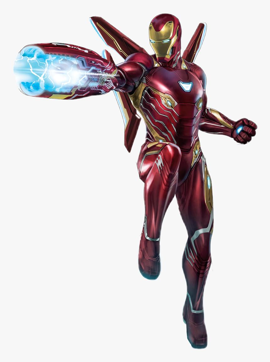 Ironman Marvel Comics Avengersinfinitywar Infinitywar Iron Man Infinity War Cannon Hd Png Download Iron Man Avengers Iron Man Cartoon Iron Man Fan Art