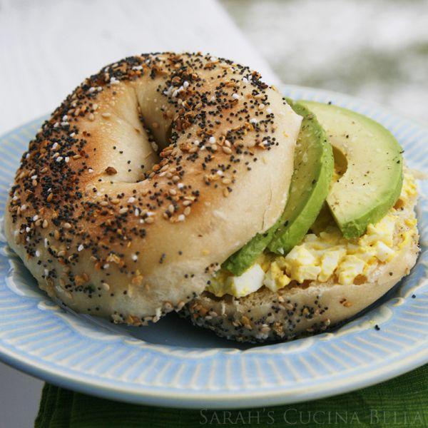 Diet Detoks vs Diet Mayo, Mana yang Lebih Baik?