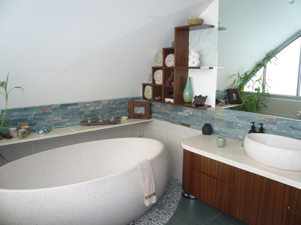 Tranquil Bathroom Affordable Affordable Zen Bathroom Ideas Zen Bathroom Idea I Love