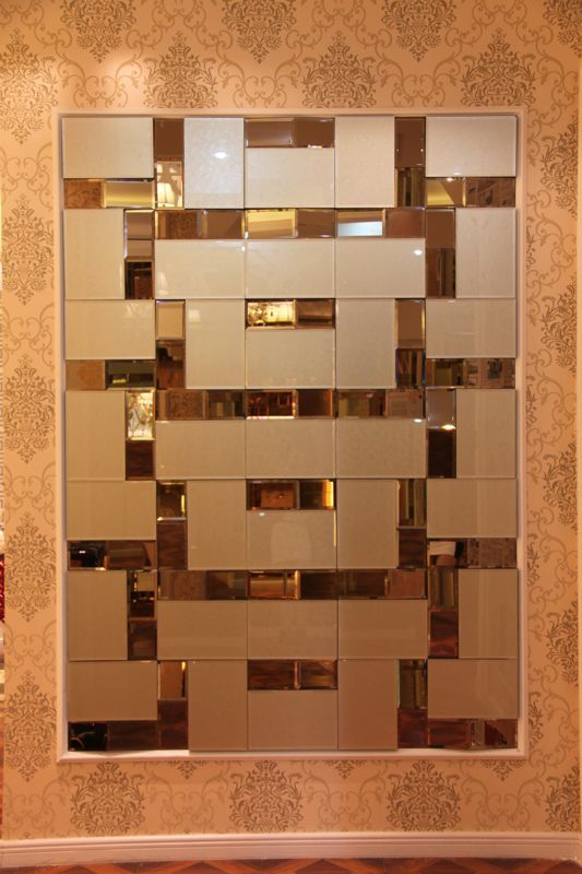 L 1004 Wall Decor Art Work Wall Paneling Door Design Metal Wall Panel