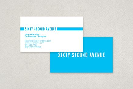 Flat design business cards google search business cards flat design business cards google search accmission Gallery