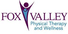They are fully committed to helping the families of our community and surrounding areas to achieve pain-free, active living with the greatest level of independence possible. http://fvphysicaltherapy.com/about-us/