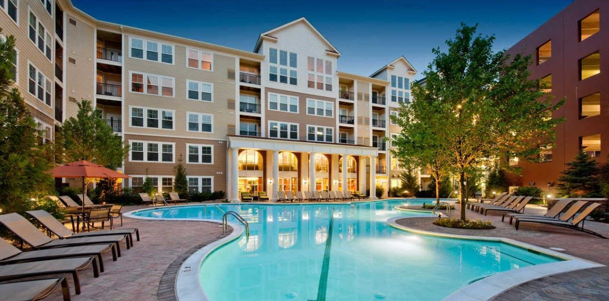 Icymi apartments for rent rockville md apartments