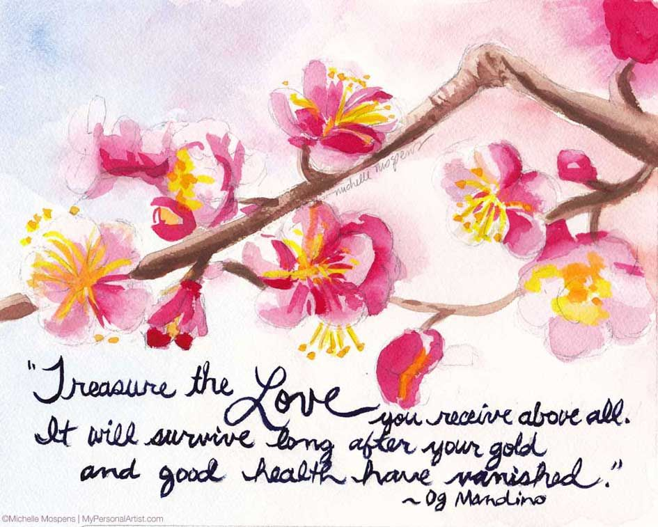 Blossom And Friends Quotes Quotesgram Cherry Blossom Quotes Blossom Quotes Friends Quotes