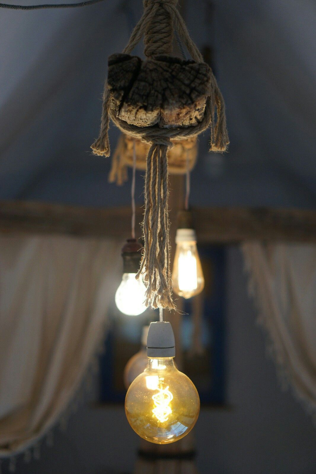 Pin By Florin Lfu On Old Wooden Barn In Transylvania Wooden Barn House In The Woods Ceiling Lights