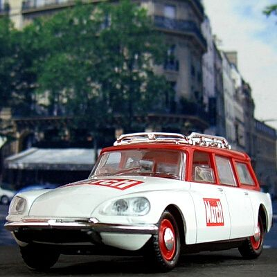 citroen ds in movies - Google Search