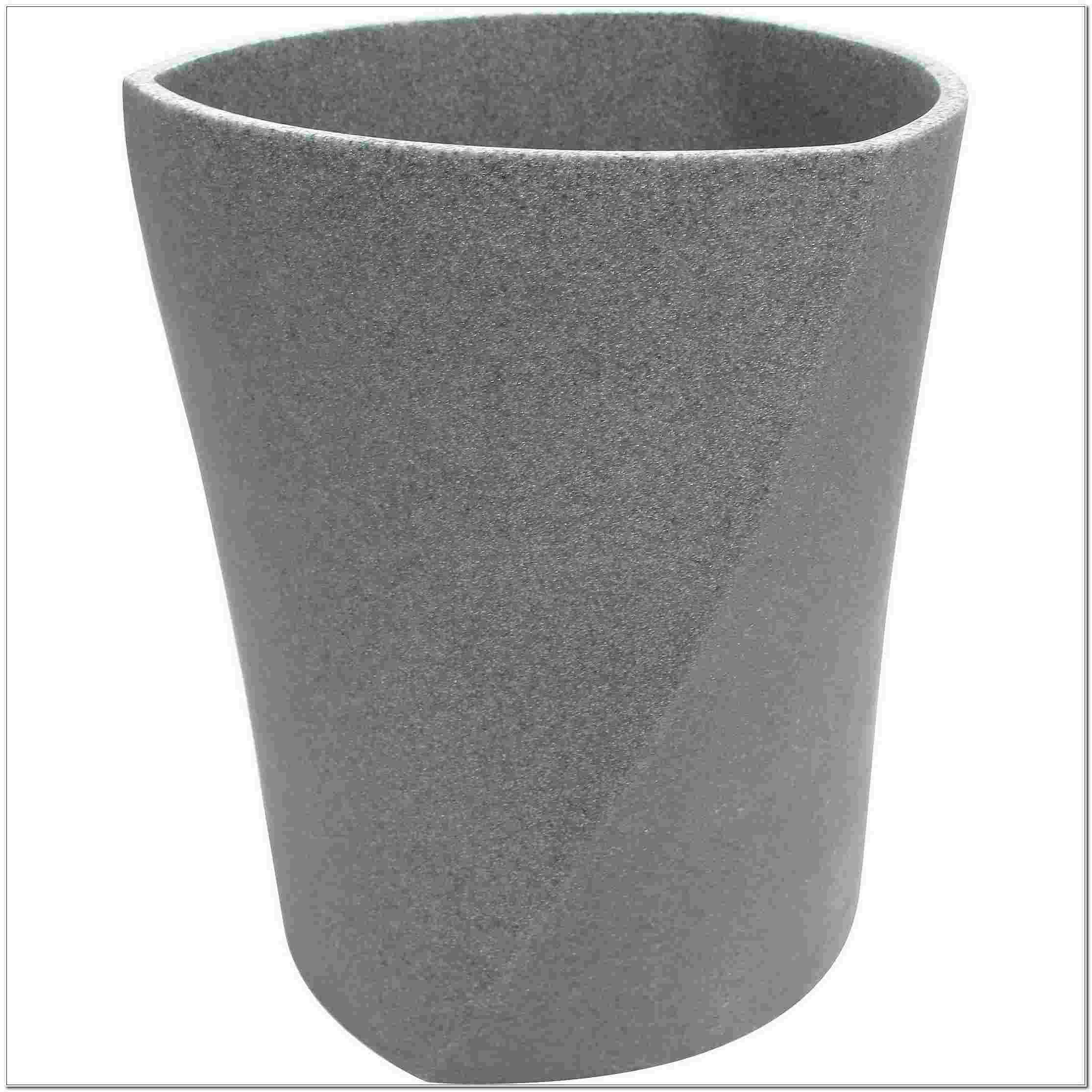 Decorative Trash Cans For Bedroom
