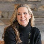 A Rare Venture Capitalist — Female and Retail-Focused