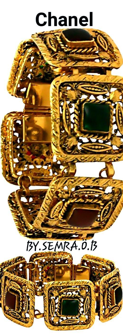 Chanel By.Semra.Ö.B | Luxury perfume, Fragrances perfume