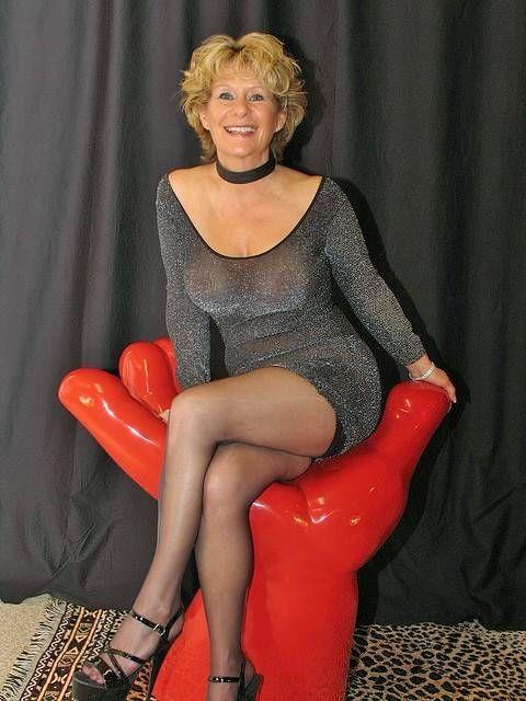 Sexy fraun nackt photo 622