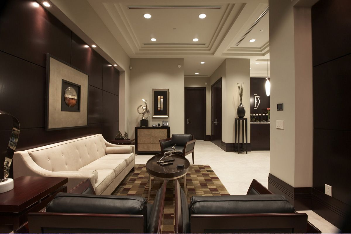 feng shui interior design - 1000+ images about Office interiors on Pinterest Law, eception ...