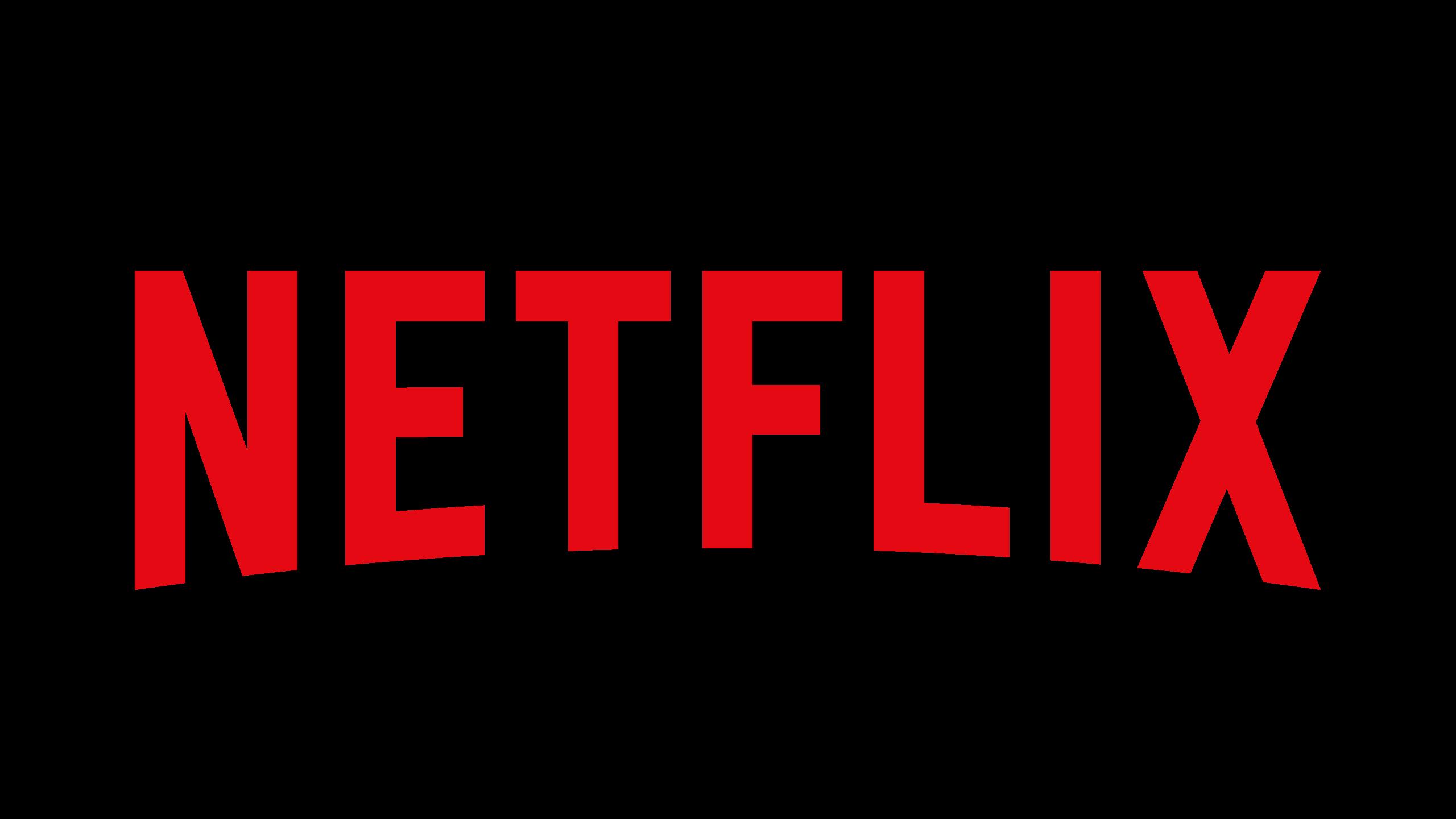 Motown es to Netflix in Animated Kids Show