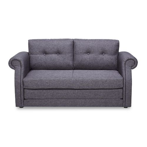 Image Result For Living Room Furniture Youll Love In Wayfair