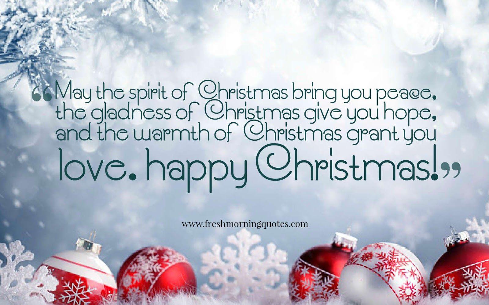 Heartwarming Merry Christmas Greetings Heartwarming Christmas Message Christmas Card Messages Christmas Wishes Quotes Christmas Love Quotes