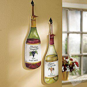 Wine Themed Kitchen Ikea Kitchens Photos Wine Themed Kitchen