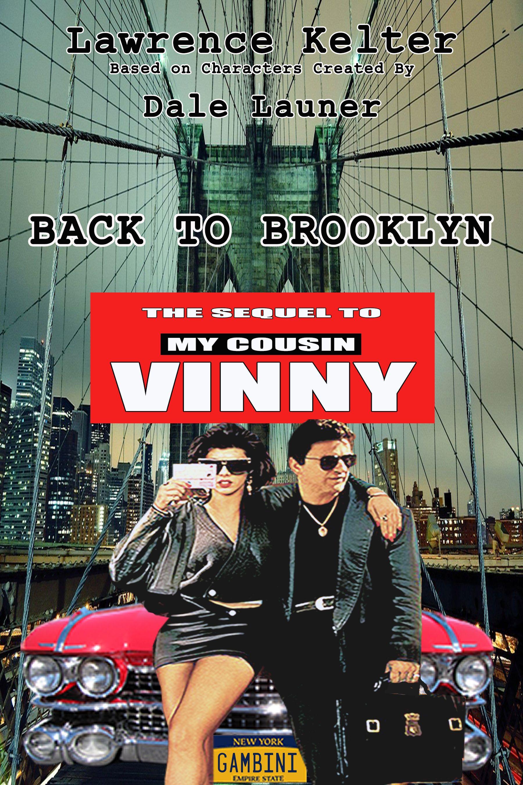 My Cousin Vinny Deer Meme