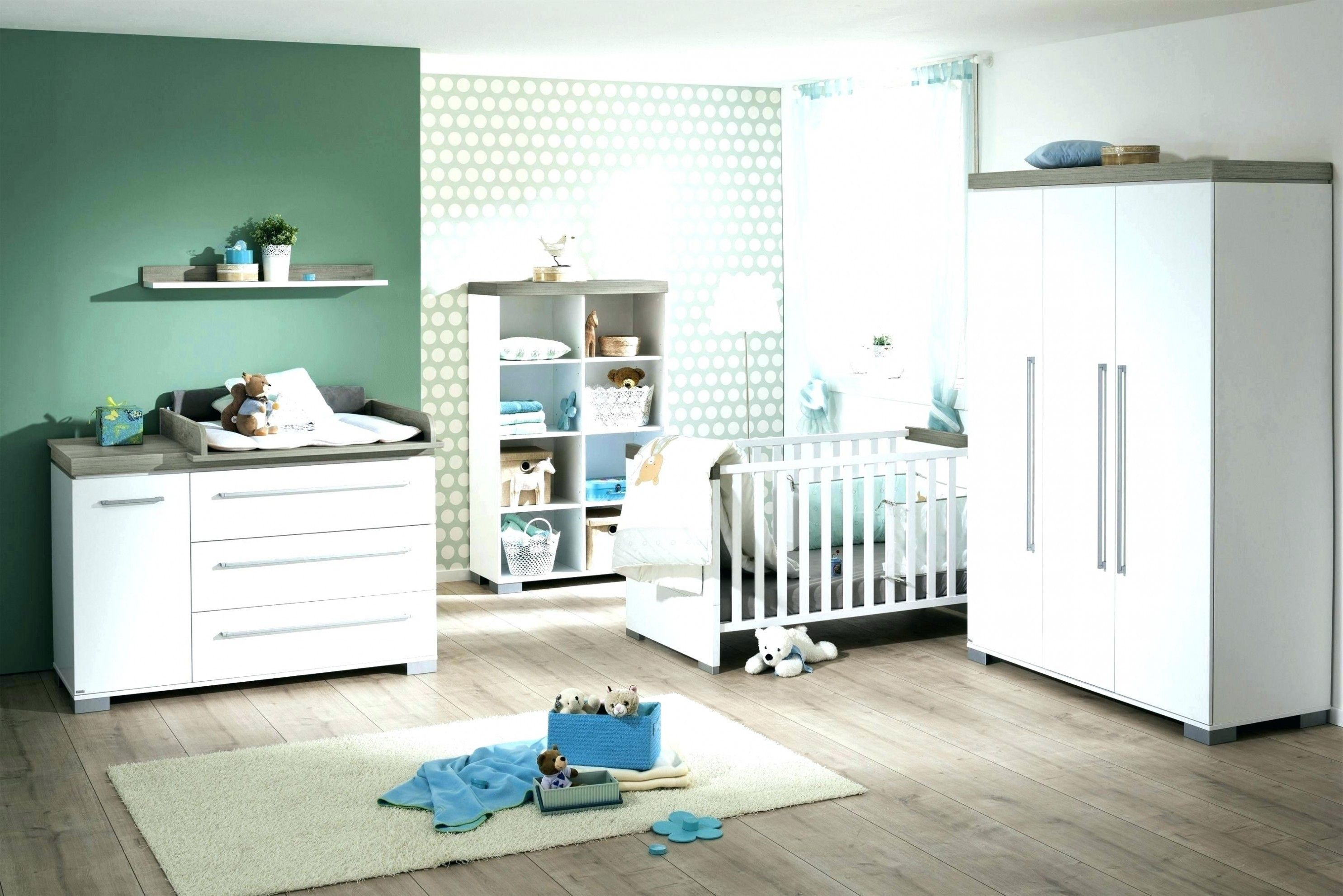 Babyzimmer Komplett Idealo Ten Facts About Babyzimmer Komplett Idealo That Will Blow Your Mi In 2021 Home Decor Bedroom Design Furniture