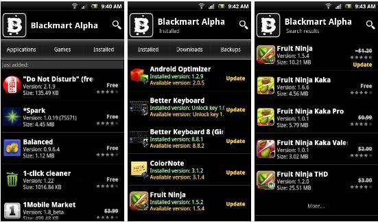 Cara Download Aplikasi Berbayar Jadi Gratis Di Android Aplikasi Android Aplikasi Android