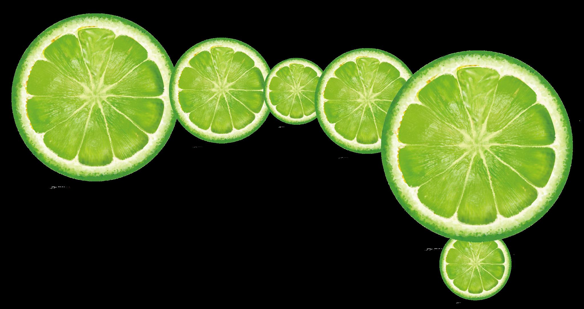 Green Lemon Png Lemon Transparent Png Image Lemon Clipart Lemon Clipart Clip Art Image