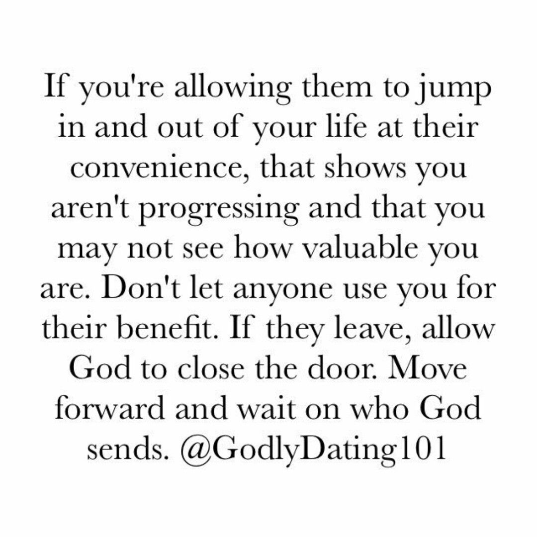 Godly Dating Quotes Pincarly On Godly Dating  Pinterest