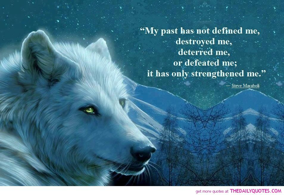 Wolf Love Quotes Wolf Love Quotes. QuotesGram by @quotesgram | Mine | Pinterest  Wolf Love Quotes