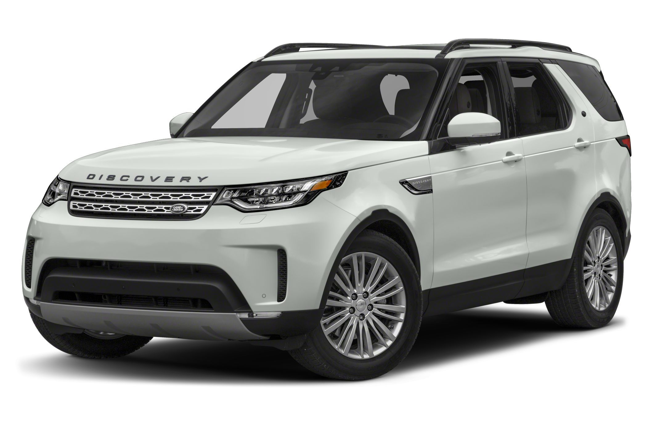 Most Fuel Efficient 3 Row Luxury Suvs Cars Cars Online Networks Land Rover Discovery Hse Land Rover Land Rover Discovery