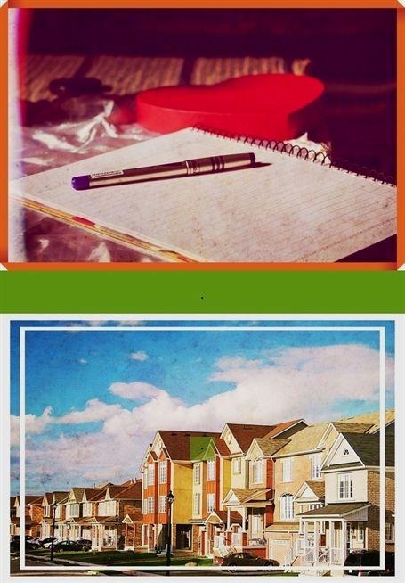 home decor china home decor shopping websites home decor for less