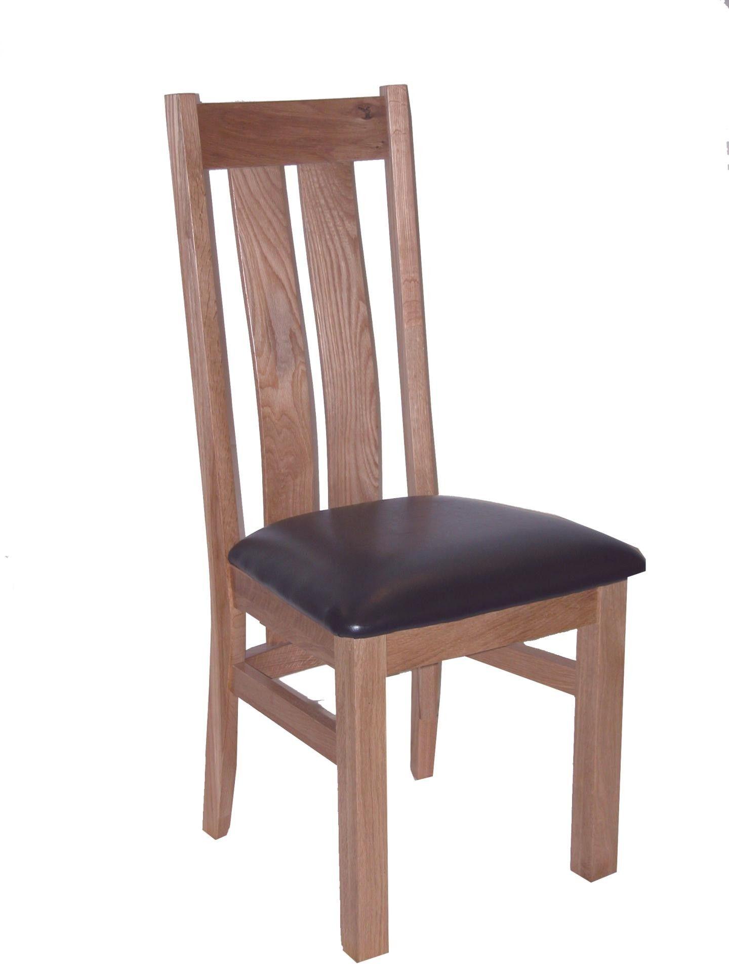 slat back chairs. bryer oak slat back chair chairs b