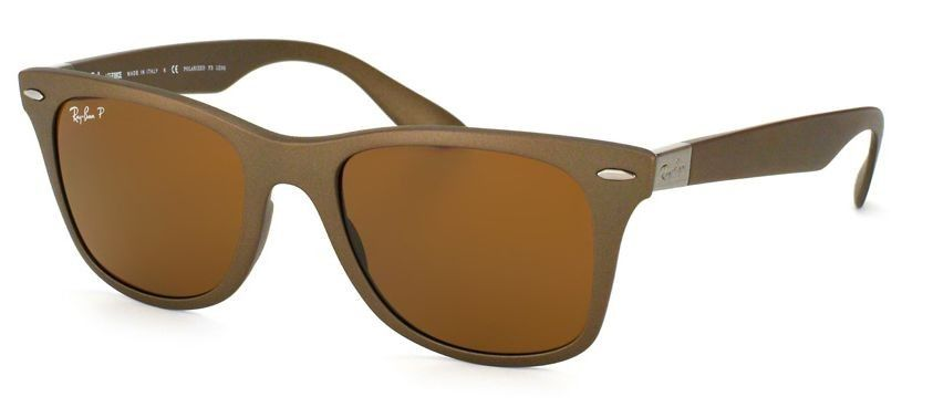 3a420c18515 Gafas Ray Ban Liteforce RB 4195 603 383 149