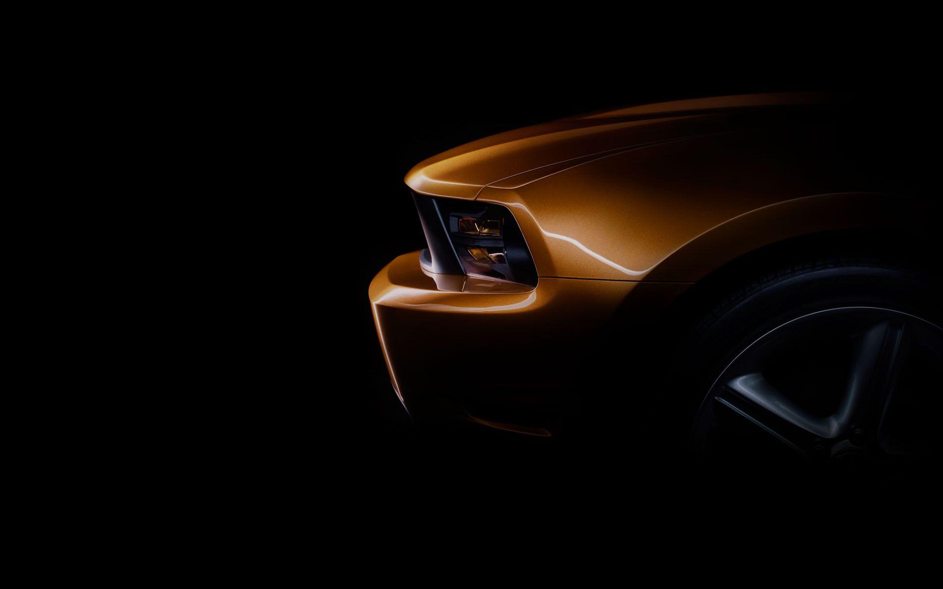 Best Wallpaper Logo Ford Mustang - 9973c14845d2840bec91dd8f0410db3a  Trends_183168.jpg