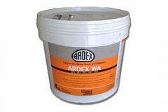 Ardex WA Epoxy Adhesive Grout