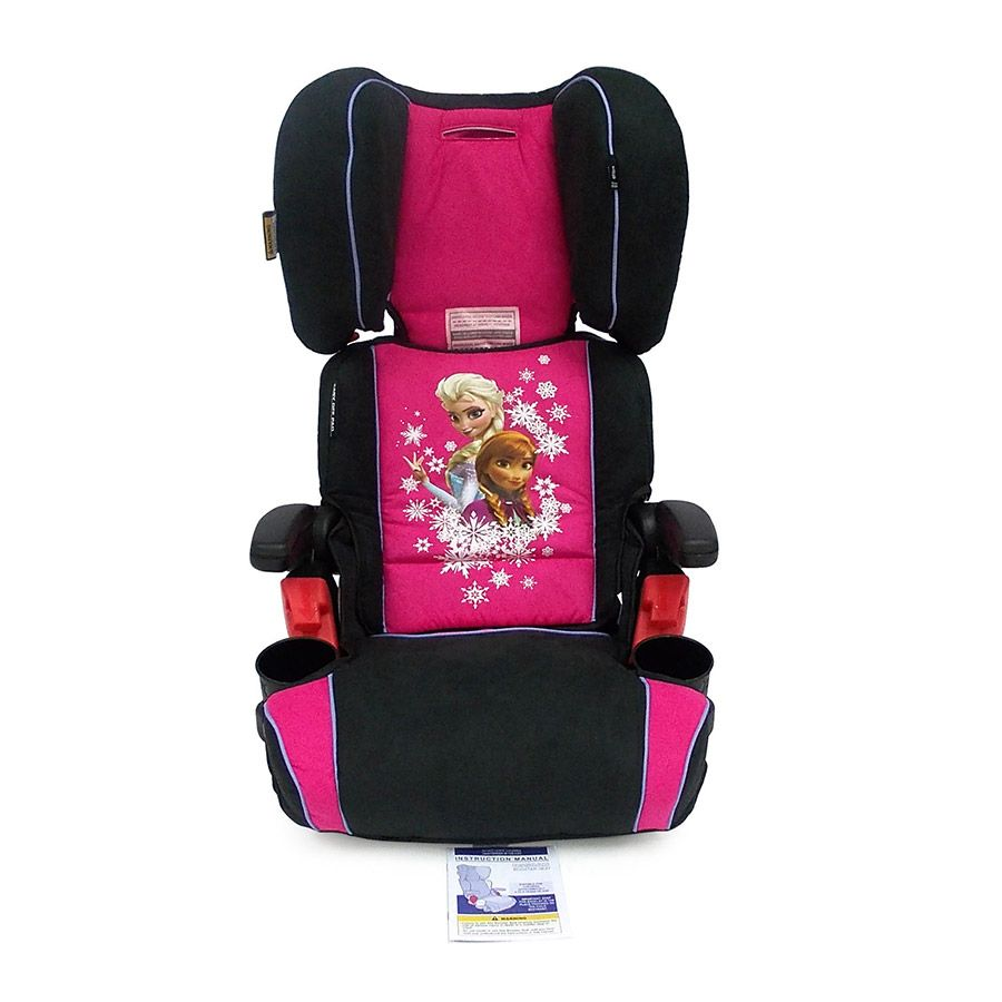Tomy Frozen Booster Seat Babies R Us Australia Hit The