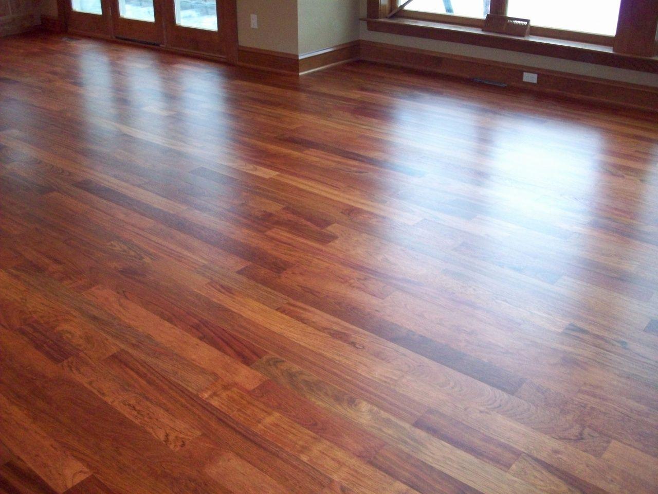 Best Prices On Hardwood Flooring in 2020 Wood laminate
