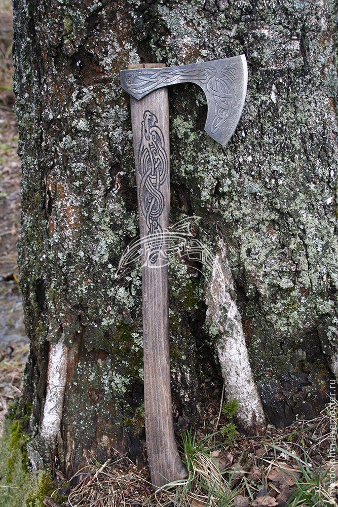 или меч и природа фотографии немного мастер