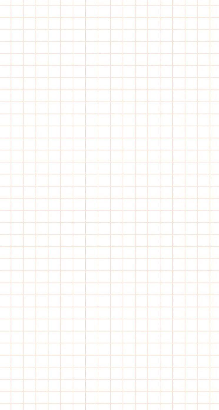 Iphone Wallpaper Plain Hintergrundbildiphone Tapete For Feed Watercolor Wallpaper Phone Grid Wallp Watercolor Wallpaper Phone Grid Wallpaper Plain Wallpaper