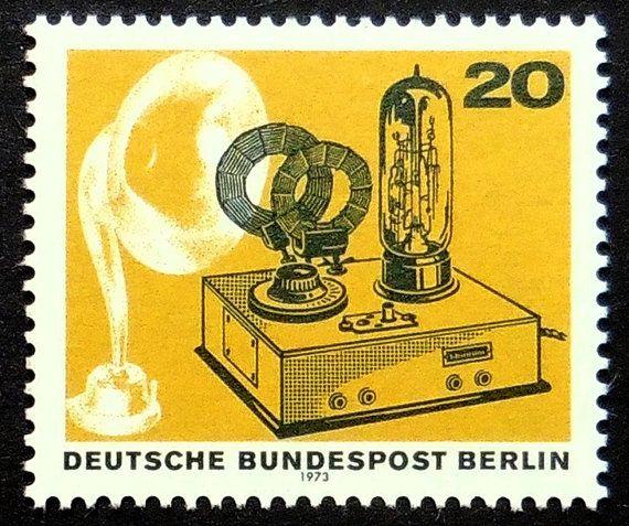 deutsche amateur tube